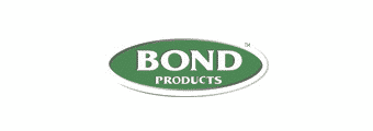 bond-products-logo
