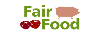 fair-food-clear