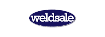 weldsale-logo