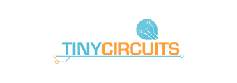 tiny-circuits-logo
