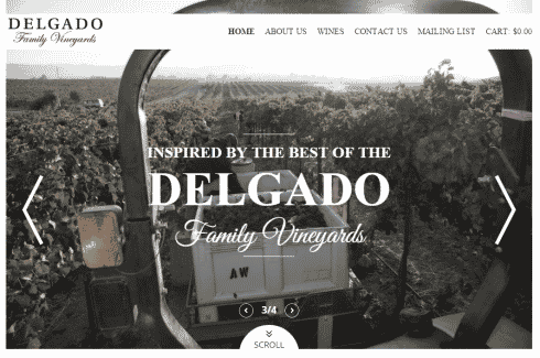 2015-05-10 19_45_21-Delgado Family Vineyards